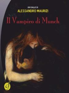 Cover_Il_Vampiro_di_Munch