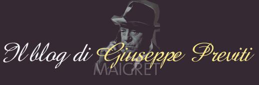 giuseppe_previti_il_blog