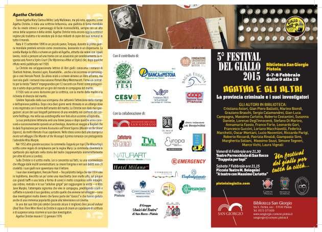 PROGRAMMA FESTIVAL DEL GIALLO 2015_Pagina_1