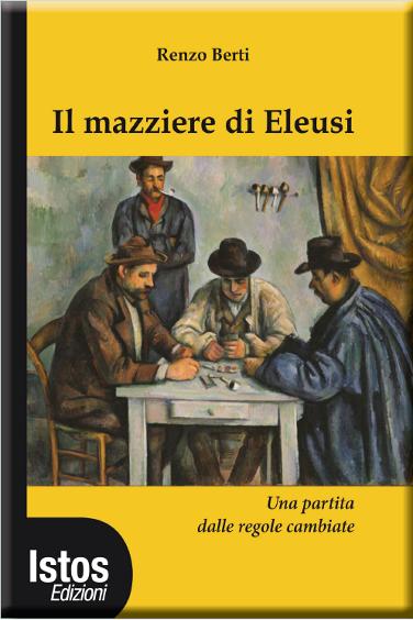 il-mazziere-di-eleusi-376x564