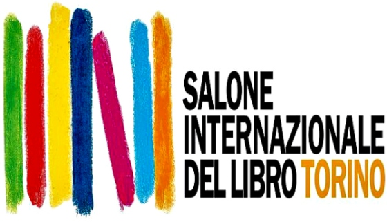 salone-libro-torino1