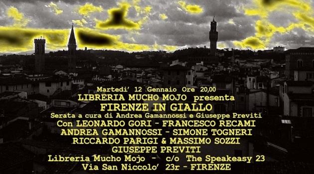 Firenze-in-giallo-presentazione-Mucho-Mojo