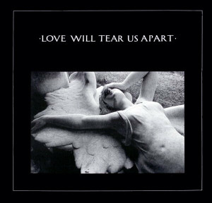 Joy-Division-Love-Will-Tear-Us-Apart-600x576