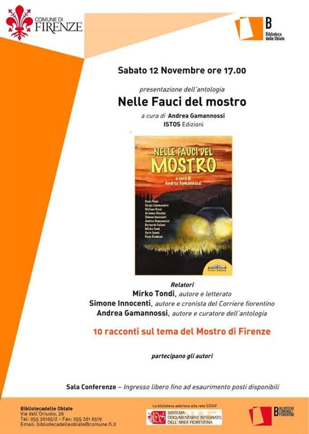 presentazione-mostro-oblate-12-11-2016